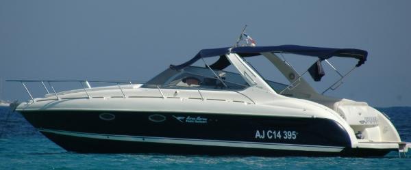 Airon 325