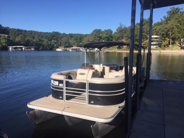 Smoker craft new and used boats for sale for Craigslist fishing boats for sale