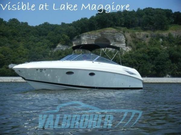 Cobalt 293 T Cobalt 293 1998 valbroker (1) lake