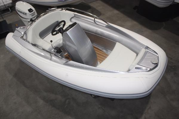 Argos Nautic 305 Yachting