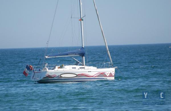 Dufour Yachts 34 Performance BOREAS.jpg