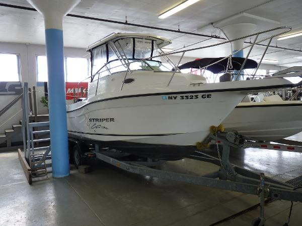 Craigslist Fresno Madera >> Seaswirl | New and Used Boats for Sale in OR