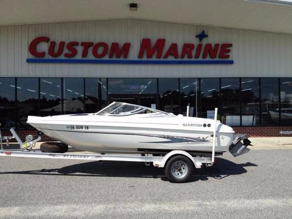 Glastron sx   New and Used Boats for Sale