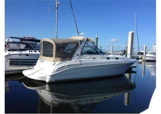 Sea Ray 340 Sundancer 00f0f_k1MAQx9IR0W_600x450.jpg