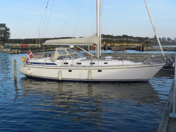 Bianca Yachts Bianca 43
