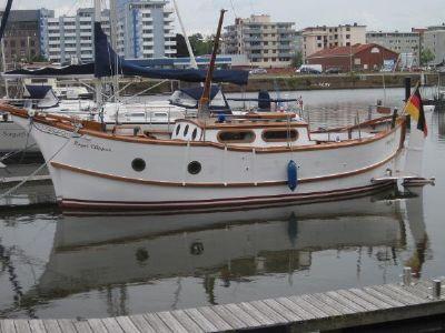 Holland Kutteryacht Royal Clipper IMG_0743