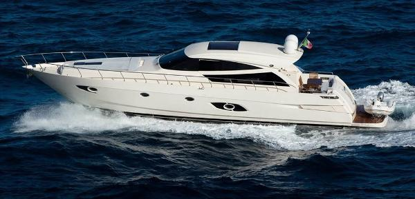 Cayman Yachts 60 HT 3.jpg