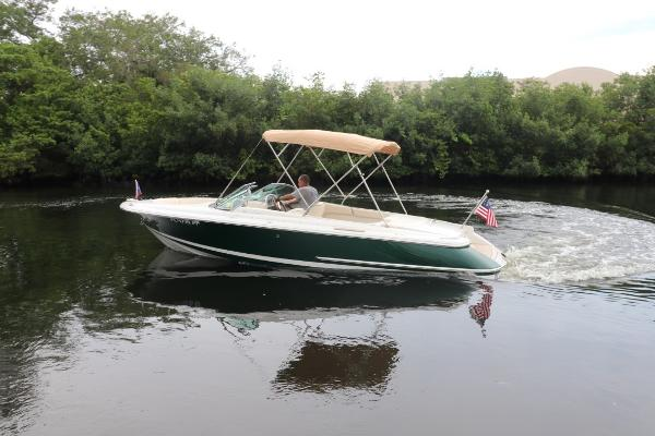 Chris-Craft Launch 22 boats for sale in United States - boats com