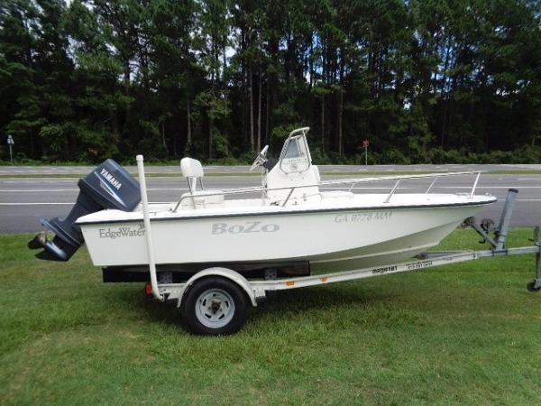 Edgewater Boats For Sale Page 15 Of 16 Boats Com