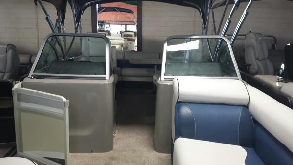 Premier 250 S-Series.