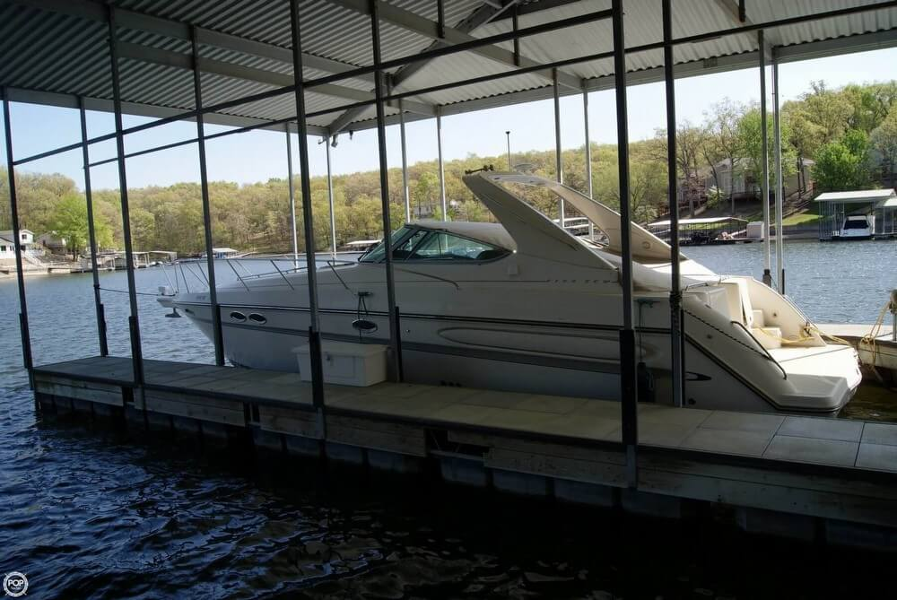 Maxum 4100 SCR 1998 Maxum 4100 SCR for sale in Sunrise Beach, MO