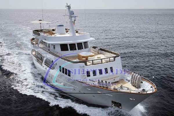 Benetti Sail Division SD 110'D 6711701_20180514085927738_4_XLARGE.jpg