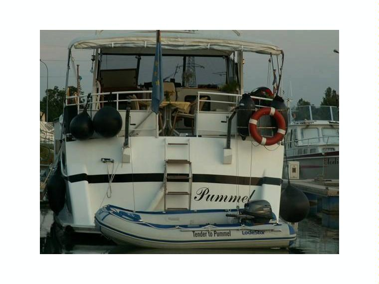 Dollart 149      Leeraner Werft