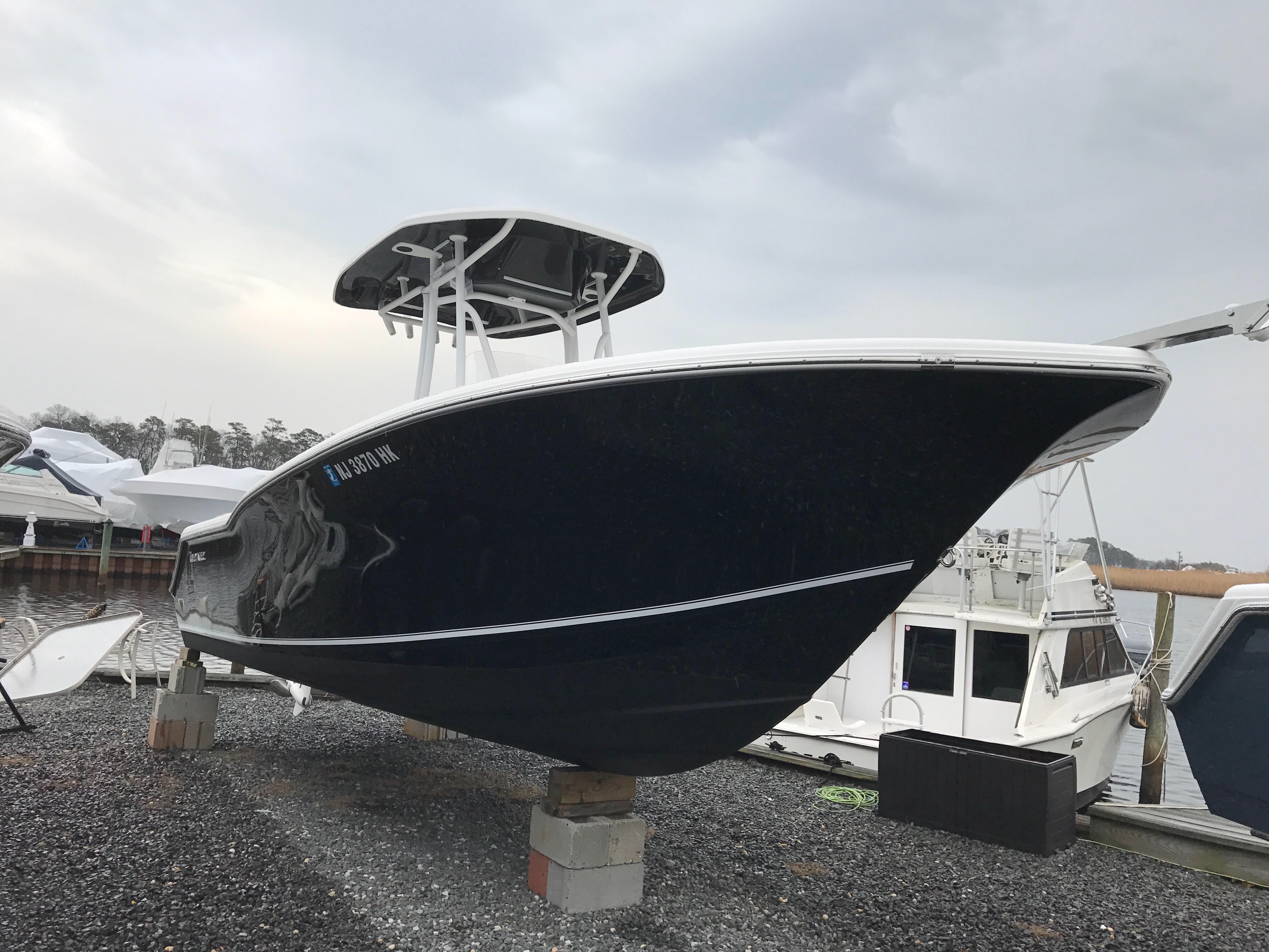 Tidewater Boats For Sale >> Tidewater Boats boats for sale - boats.com