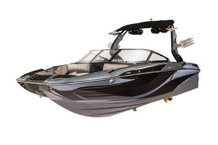 Excellent Centurion Elite Bowrider Performance Test Boats Com Beatyapartments Chair Design Images Beatyapartmentscom