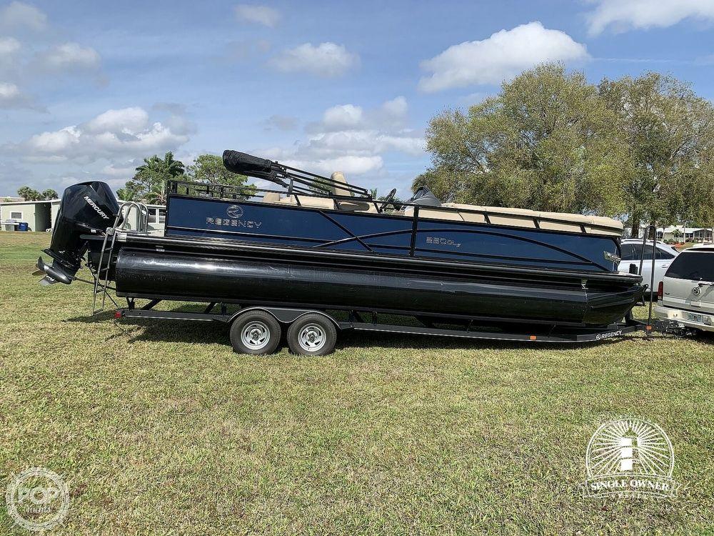 Regency 250 DL3 2019 Regency 250 DL3 for sale in North Port, FL