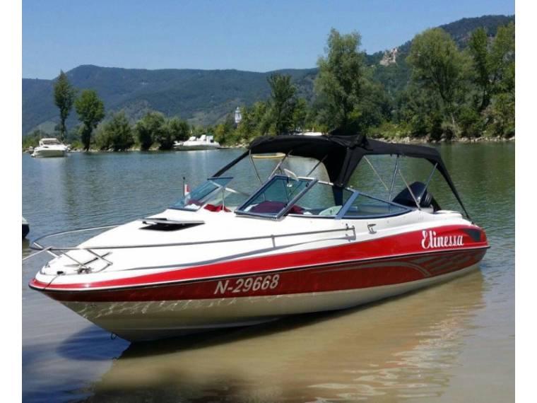 Viper Viper Boats Viper 630