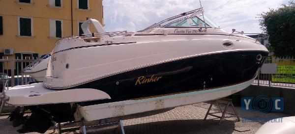 Rinker 250 Express Cruiser IMG-20170808-WA0004