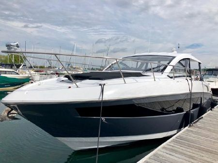 Cruisers 39 Express Coupe boats for sale - boats com