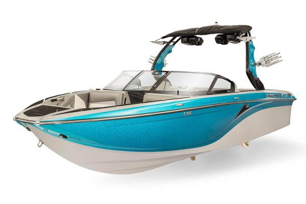Centurion boats for sale - boats com