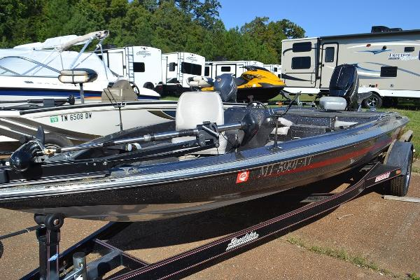 Used Bass Boats For Sale Page 24 Of 54 Boats Com