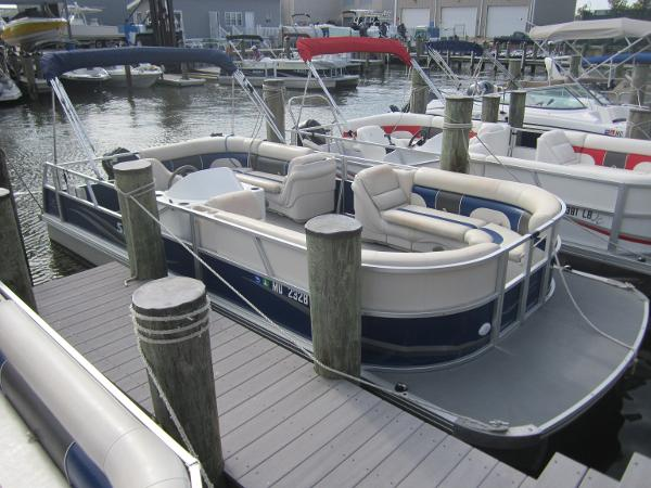 Ocean New And Used Boats For Sale In Ri