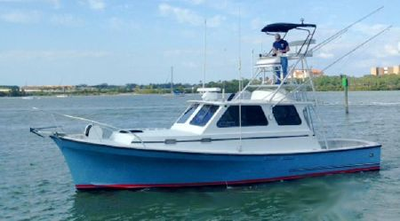 Eastern boats for sale - boats com