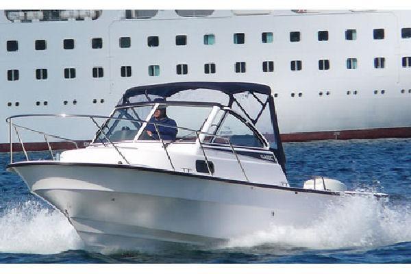 Maritime 25 Classic