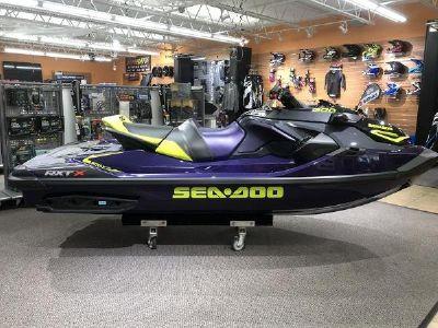 Sea-Doo RXT®-X® 300