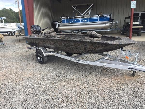 Xpress Boats Xpress DBX Series HD15DBX