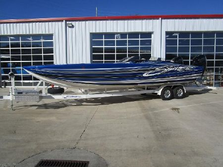 Skater boats for sale in Missouri - boats com