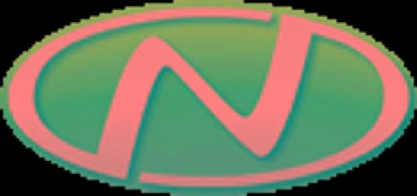 Nordkapp Enduro 760
