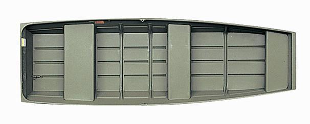 Lowe L1232 Manufacturer Provided Image: Jon L1232