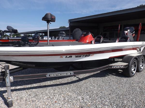 Legend V20 boats for sale boats