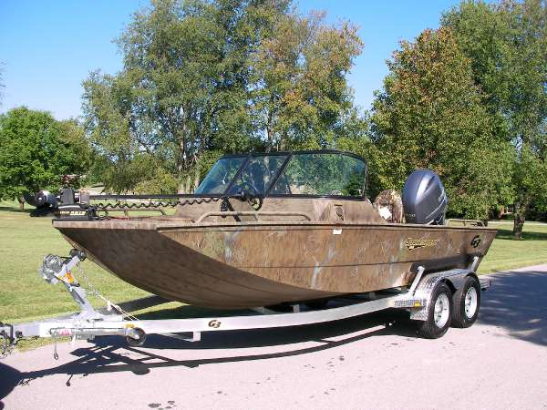 G3 boats freshwater fishing boats for sale for G3 fishing boats