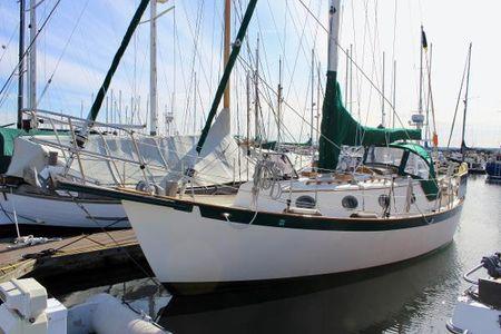 Alajuela boats for sale - boats com