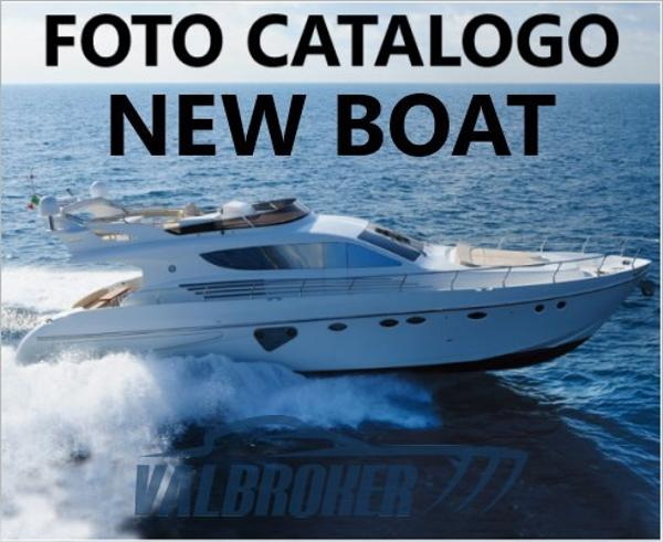 Enterprise Marine EM 600 Enterprise Marine 600 valbroker (1)