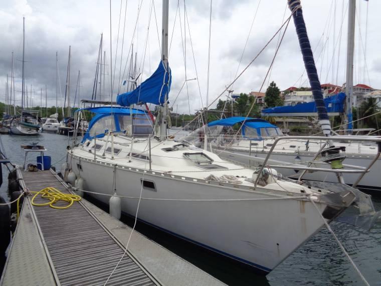 Gib'Sea Gib Sea 402