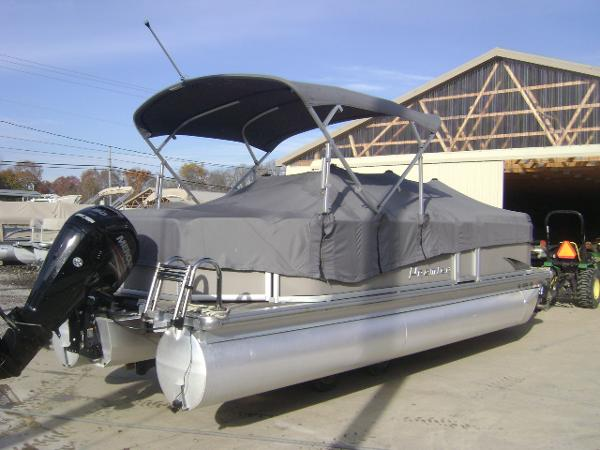 Premier Ltd 220 Sunsation