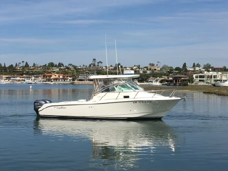 Edgewater Boats For Sale >> Edgewater Boats For Sale In United States Boats Com