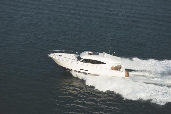 Maritimo S51