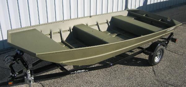 2018 Lowe 1652mt Jon Evansville Indiana Boats Com