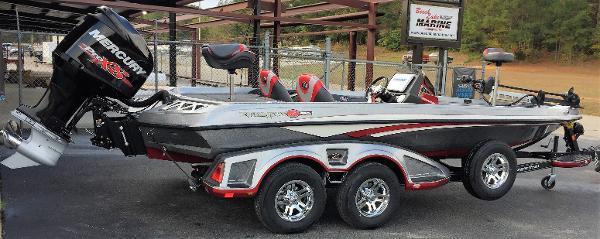 Ranger Z520L