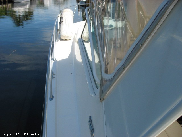 2001 Tiara 35 Open for sale in Deerfield Beach, FL