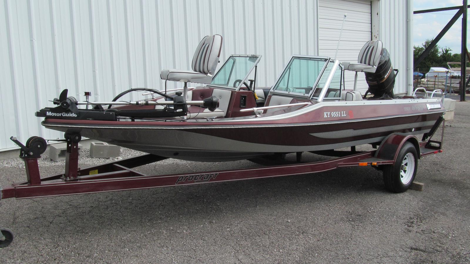 bass boats procraft bass boats rh bassboatsnaiwada blogspot com 1984 Glasstream Bass Boat 1984 Bayliner Bass Boat
