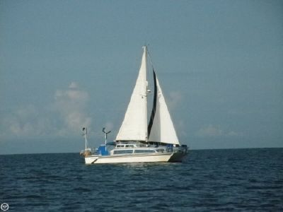 Catalac 41 1983 Catalac 41 for sale in Cape Coral, FL