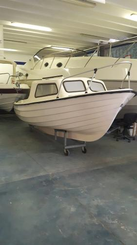 Custom Family Boat Family 500 20170927_111821_resized