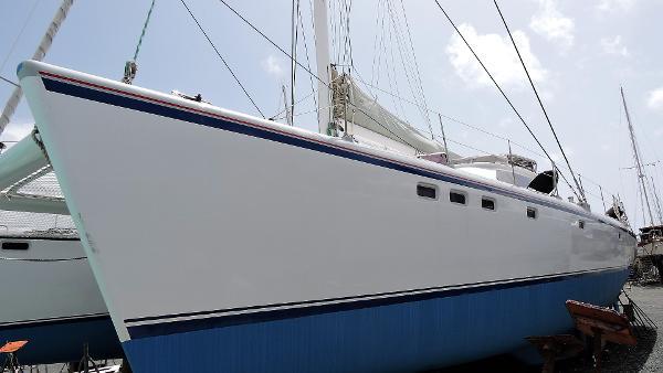 Simonis 65