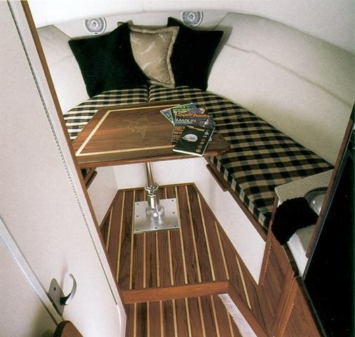 3070 - interior