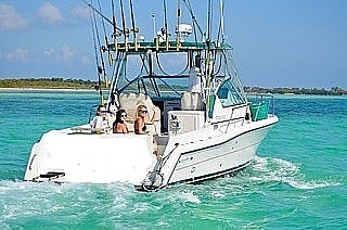 Stamas 310 Express 1999 Stamas 31 for sale in Stock Island, FL
